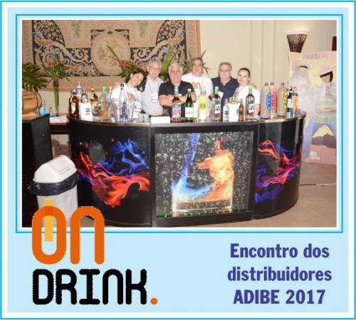 On-Drink