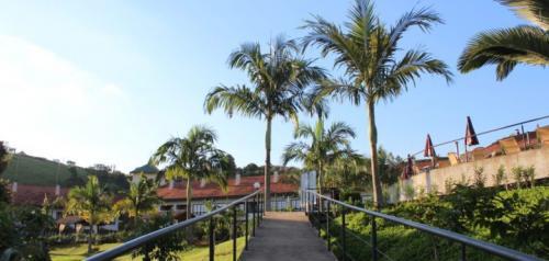 villadimantova resort-hotel aguas-de-lindoia-sp-rampa-de-acesso-1030x687